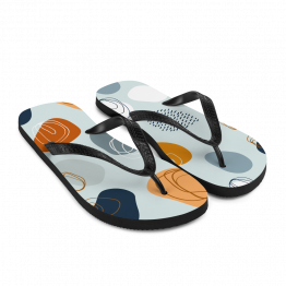 sublimation-flip-flops-white-front-right-6012c5eeea5ed