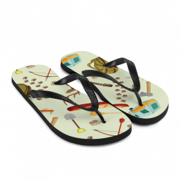sublimation-flip-flops-white-front-right-6012cf6a666db